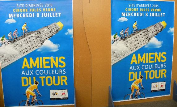 08.07.15 - Amiens - doppio lodo manifesto arrivo tappa (Nastasi)