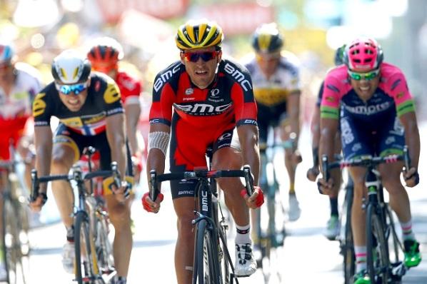 Tour de France 2015 - 102a Edizione - 6a tappa Abbeville - Le Havre 191.5 km - 09/07/2015 -  - foto Luca Bettini/BettiniPhoto©2015
