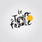 11.07.15 - Froome, Nibali, Contador e Quintana lanciati verso Parigi