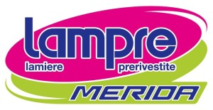 Lampre Merida Team f_chiari