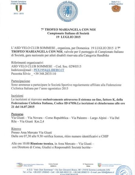 18.07.15 - 1 - egolamento 7 gp Mariangela