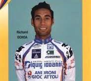 Richard Ochoa