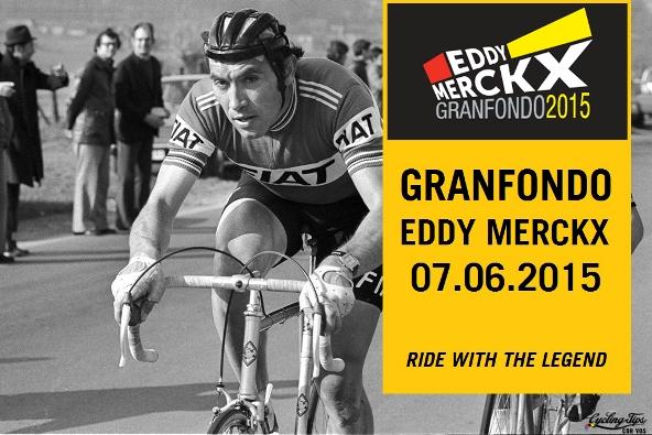 Diverse wedstrijden - wielrennen -cycling - cyclisme - Eddy Merckx Luik-Bastenaken-Luik  - foto Cor Vos ©2005