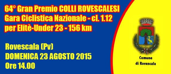 24.07.15 - bANNER 64^ cOLLI rOVESCALESI