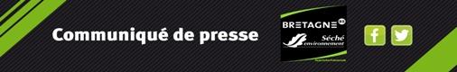 25.07.15 - Logo Comunicati stampa Equipe Bretagne