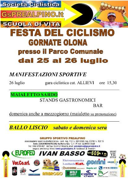 25.07.15 - Volantino.invito.2015