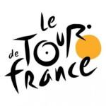 tour-de-france-2015-