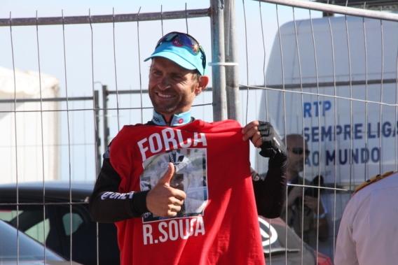 Forza R. Sousa (JC Faucher)
