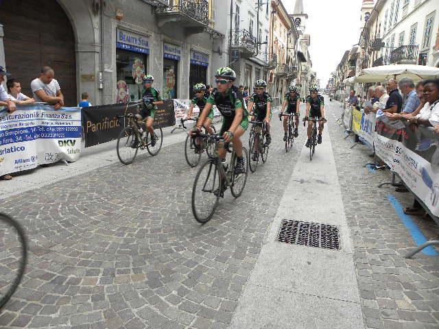 09.08.15 - Borgomanero picola Roubaix 004