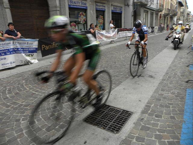 09.08.15 - Borgomanero picola Roubaix 008