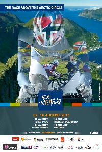 10.08.15 - Locandina Norway Races