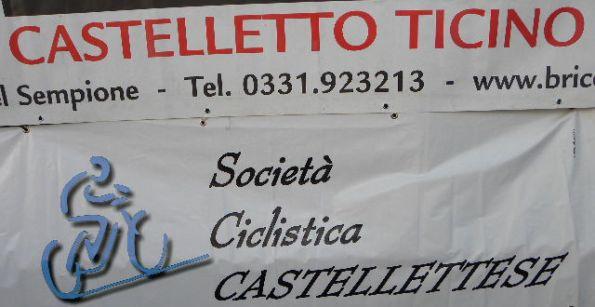 16.08.15 - LOGO SC CASTELLETTESE - CASTELLETTO GIOVANISSIMI 035