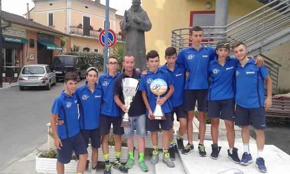 Velo Club Ferentino
