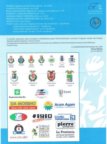 21.08.15 - 2^ Locandina