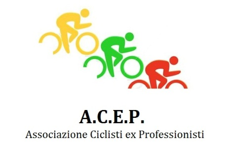 21.12.2011 - Logo A.C.E.P. - 1