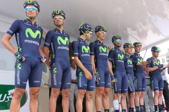 Movistar (Foto JC Faucher)