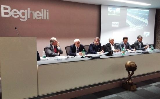 01.01.01 - Presentazione GP Beghelli - 8