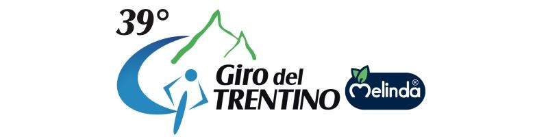 01.02.2015 - Banner 39. Giro del Trentino