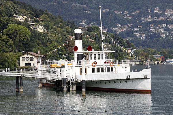 Piroscafo Patria (Foto Kia)