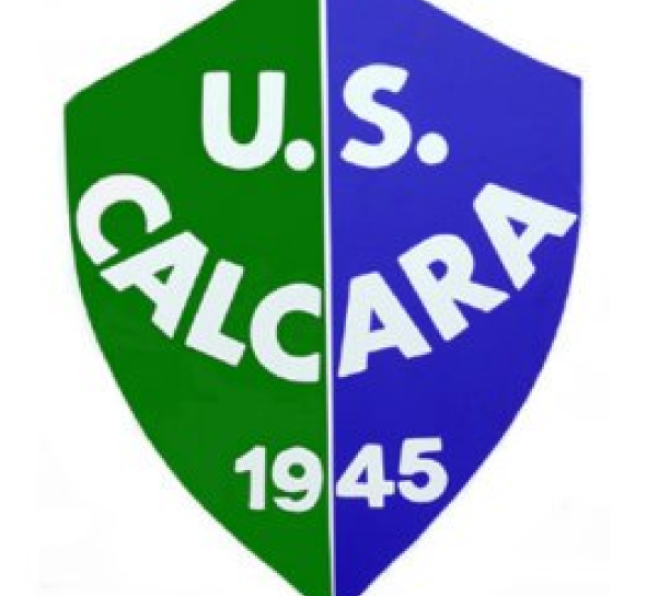 08.09.15 - Stemma US Calcara 1945