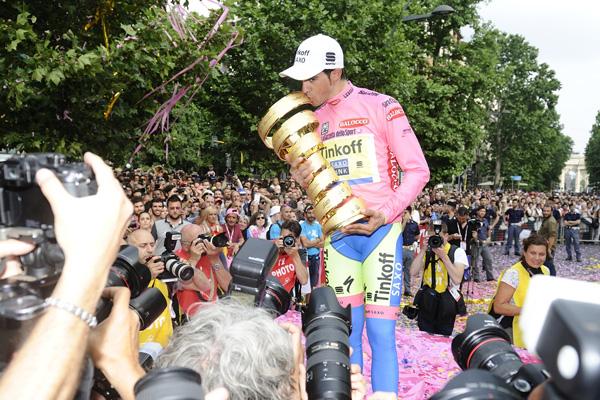 09.08.15 - 4^ foto Contador