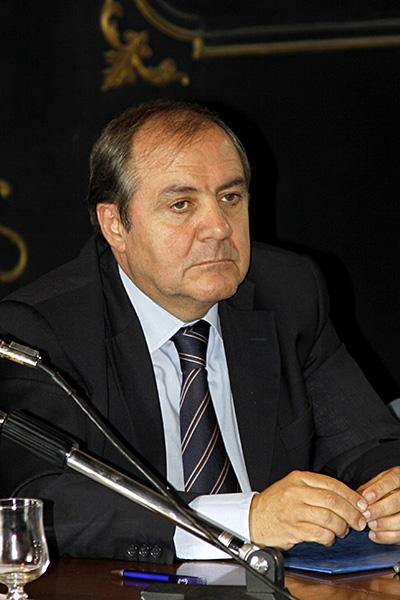 Mauro Vegni Organizzatore de Il Lombardia  (Foto Kia)