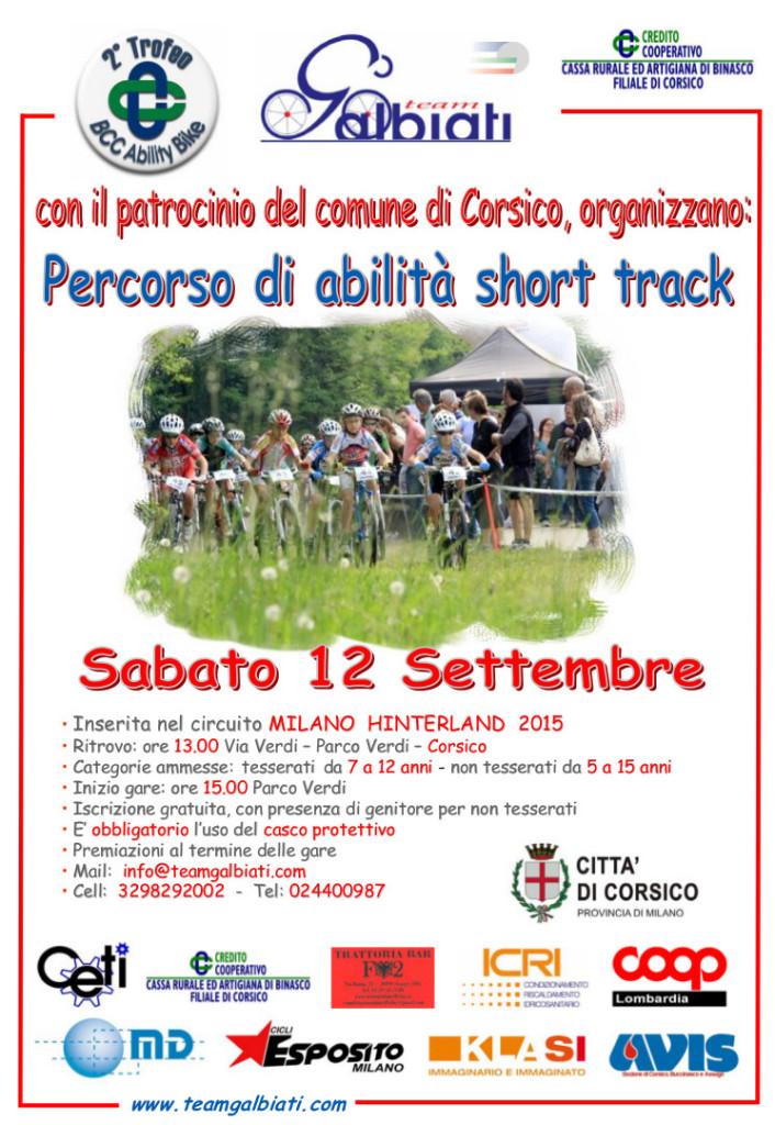 12.09.15 - Corsico12-9-2015 Ability bike BCC Corsico_ok
