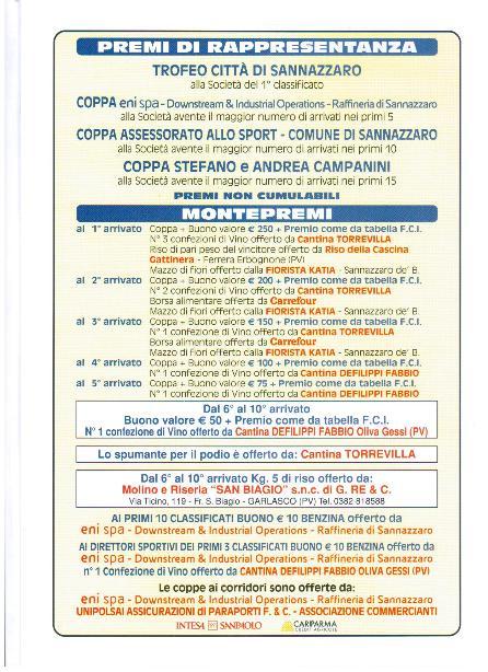 22.09.15 -  3 - LOCANDINA  3  SANNAZZARO DE BURGONDI