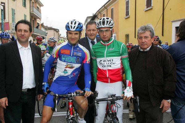 28.09.15 - Corrado Lodi-Acquanegra