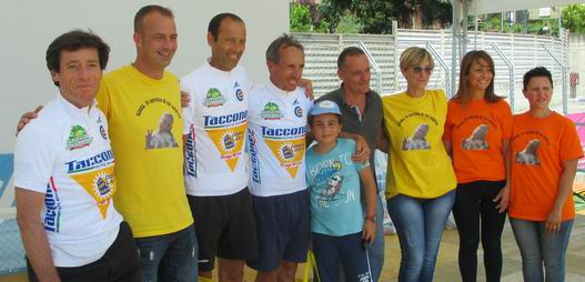 guidonia-280615-maglie-1