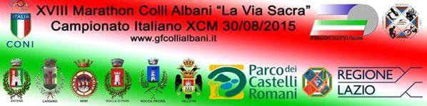 logo camp ital marathon