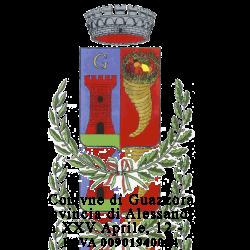 stemma-guazzora