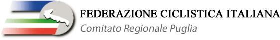 Logo FCI Puglia