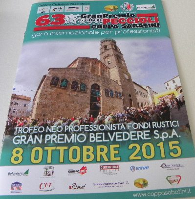 07.10.15 - LOCANDINA 2 -63^ Coppa Sabatini 002