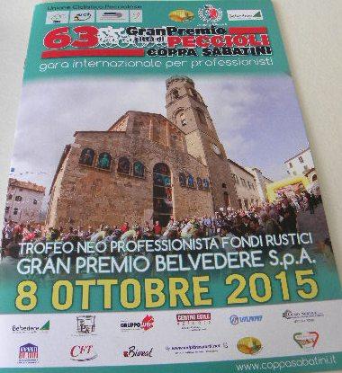 07.10.15 -locandina -  63^ Coppa Sabatini 001