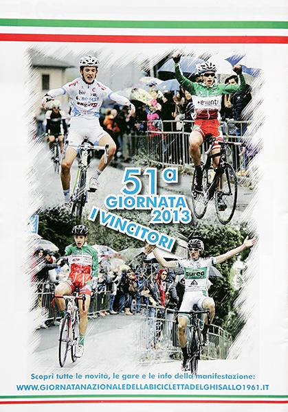 07.11.15 -Locandina-1 -  52^ Giornata della Bicicletta