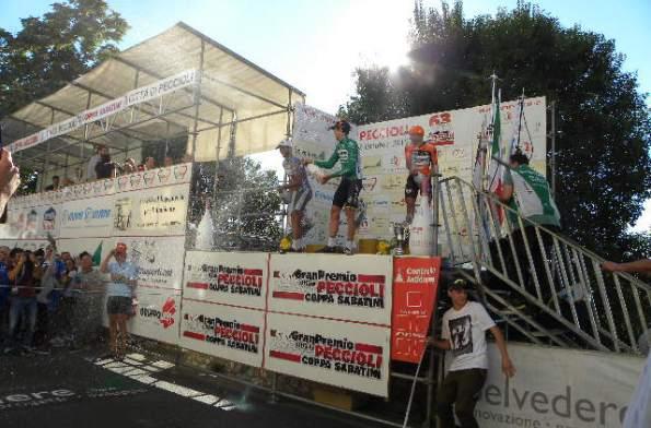 08.10.2015 - POodio brinda con Astoria - 63^ Coppa Sabatini.GP Citta^ di Peccioli 048
