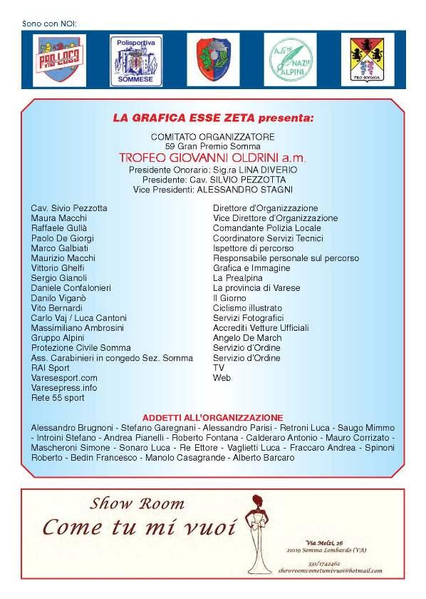 10.10.15 - LOCANDINA PAG 3 -2015 ok_Pagina_3