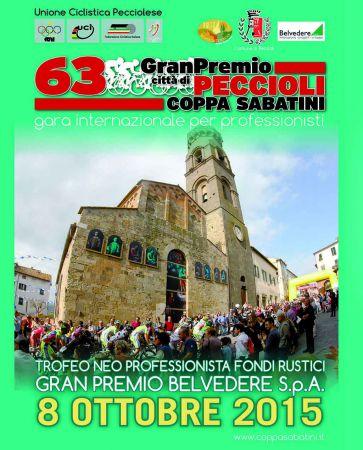 19.09.15 - LOCANDINA 3 - 63^ COPPA SABATINI 2015