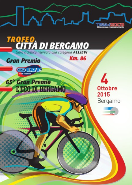 24.09.15 - LOCANDINA-1 - Opusc_Tecnico_Trofeo CittadiBG_2015