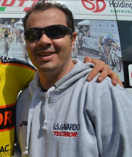 Giancarlo Raimondi