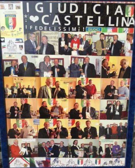 25.10.15 - Quadro Giudici gara FCI Toscana