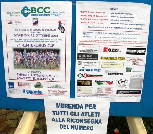 25.10.15 - lLOCANDINA DOPPIA CON MERENDA - CANEGRATE MTB GIOVANISSIMI 006