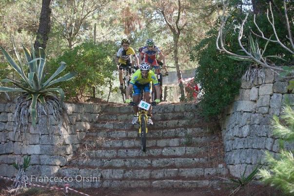 Trofeo Gennari