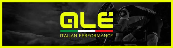 31.10.15 - LOGO LUNGO ALE ITALIAN PERFORMANCE