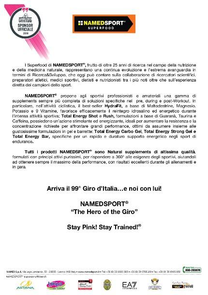 05.11.15 - 02 - CS NAMEDSPORTOFFICIAL
