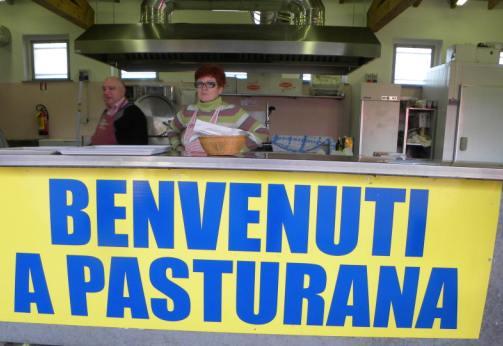 08.11.15 - Benvenuti a Pasturana 20 Ciclocross di San Martino 014