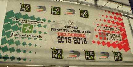 08.11.15 - Striscione del Trofeo - Pasturana 20 Ciclocross di San Martino 006