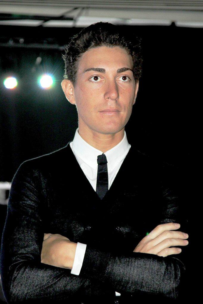 Giacomo Nizzolo (Foto Kia Castelli)
