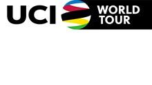10.11.15 - LOGO UCI WORLD TOUR